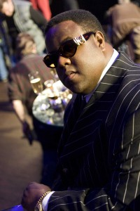 2009_notorious_001