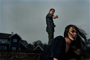 25-10-2007_just-another-love-story-still-2-photo-by-henrik-saxgren