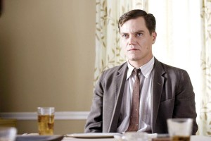 michael-shannon