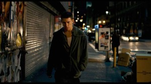 rep-film-feature423
