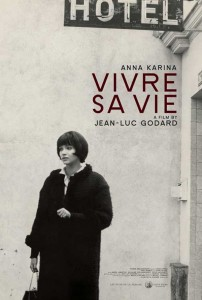 vivresavie