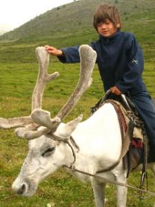 horseboy.photo03