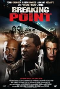 breaking point_67post