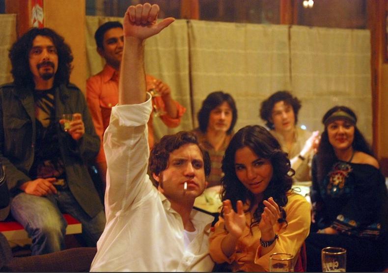 http://newcityfilm.com/wp-content/uploads/2010/11/CARLOS_ramirez_66.jpg
