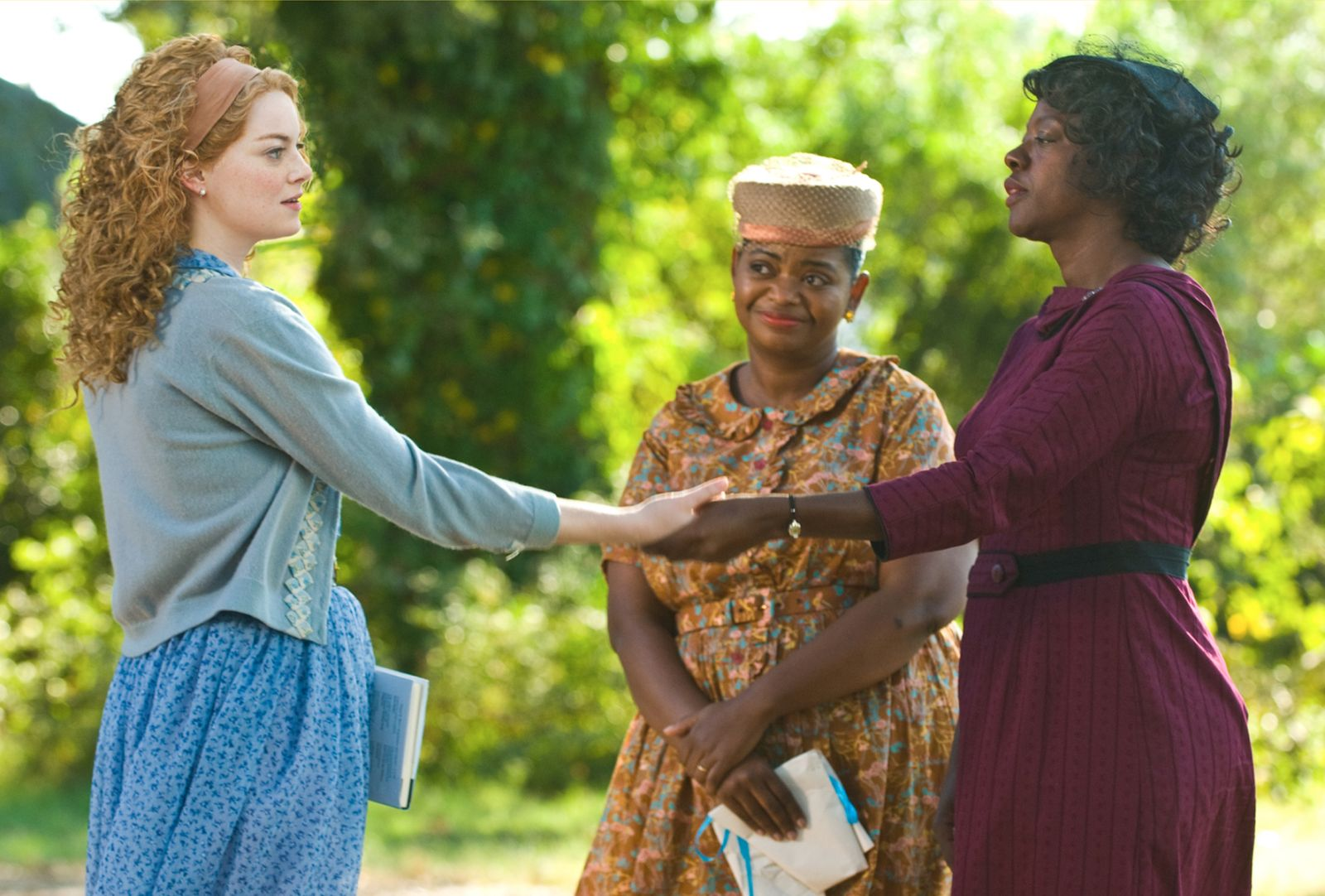 the help movie review jackson order essay online
