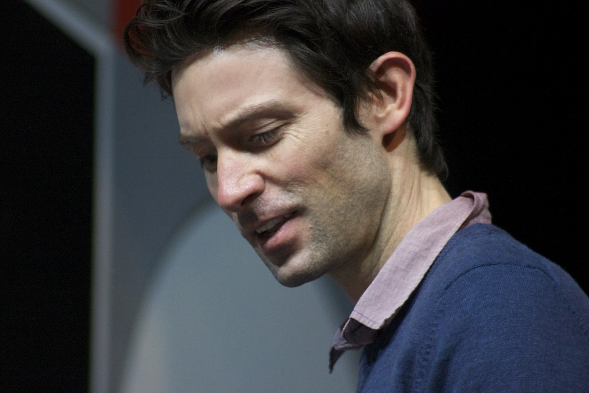 shane carruth wife
