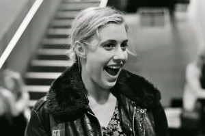 frances-ha-aa
