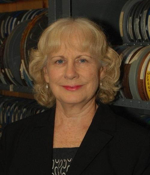 Brenda-Webb