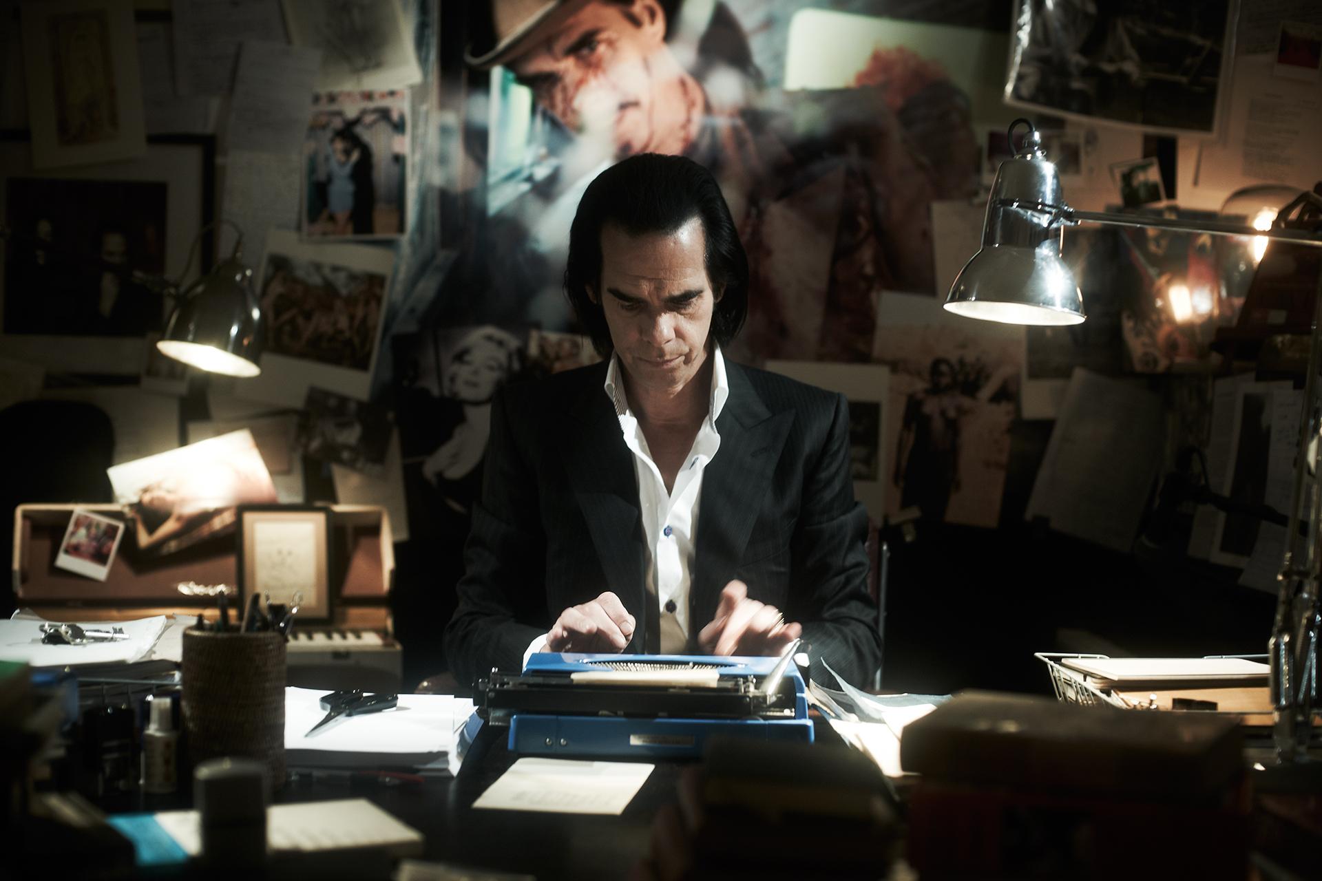 Nick_Typewriter_lowres
