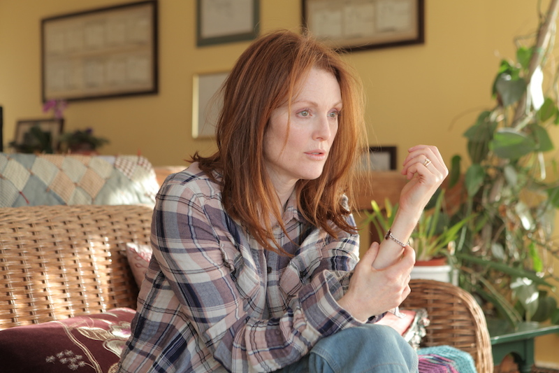 STILL ALICE copy