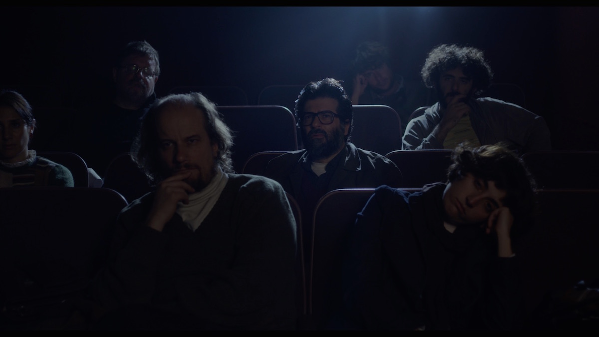 The_Film_Critic_-_5
