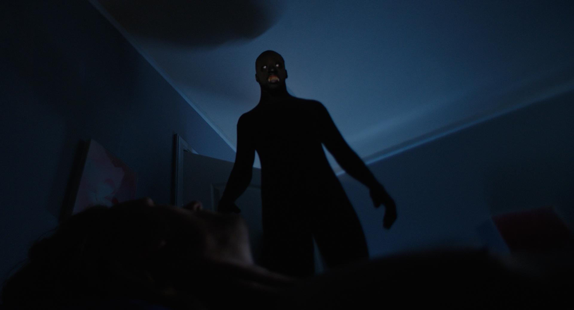 the-nightmare
