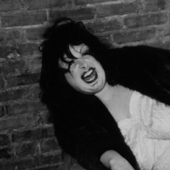 "<span class=""entry-title-primary"">Dear Lord In Baltimore!</span> <span class=""entry-subtitle"">A Review of John Waters' Restored ""Multiple Maniacs""</span>"
