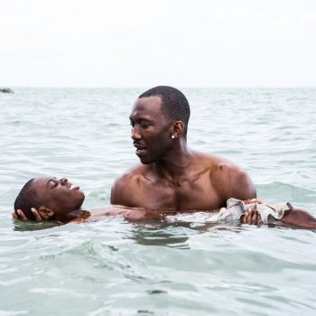 "<span class=""entry-title-primary"">Electric Blue</span> <span class=""entry-subtitle"">Barry Jenkins' Exquisite, Lyrical ""Moonlight""</span>"