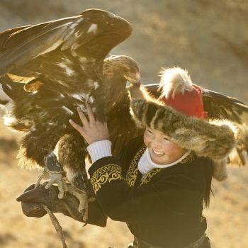 eagle-huntress-1
