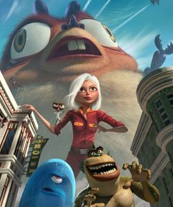 monsters-vs-aliens-trailer