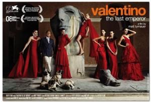valentino-last-emperor