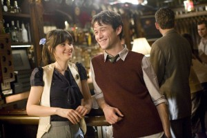 film-feat500_days_of_summer_005