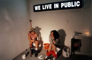 we_live_in_public