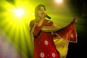 AfghanStar2