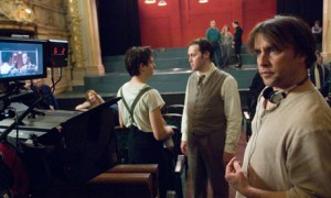 orson-and-Linklater