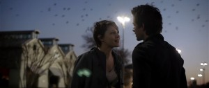 UpstreamColor_still2_AmySeimetz_ShaneCarruth__bynophotographerphotocourtesyoferbp_2013-01-11_02-43-45PM-651x277