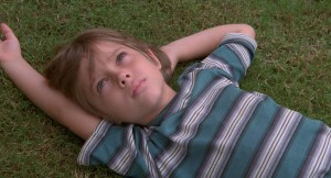 Boyhood Still1