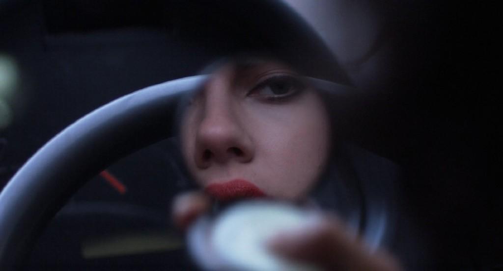 Scarlet-Johansson-Under-the-skin1