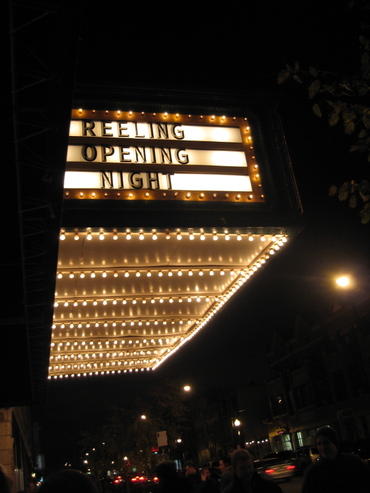 MusicBoxMarquee
