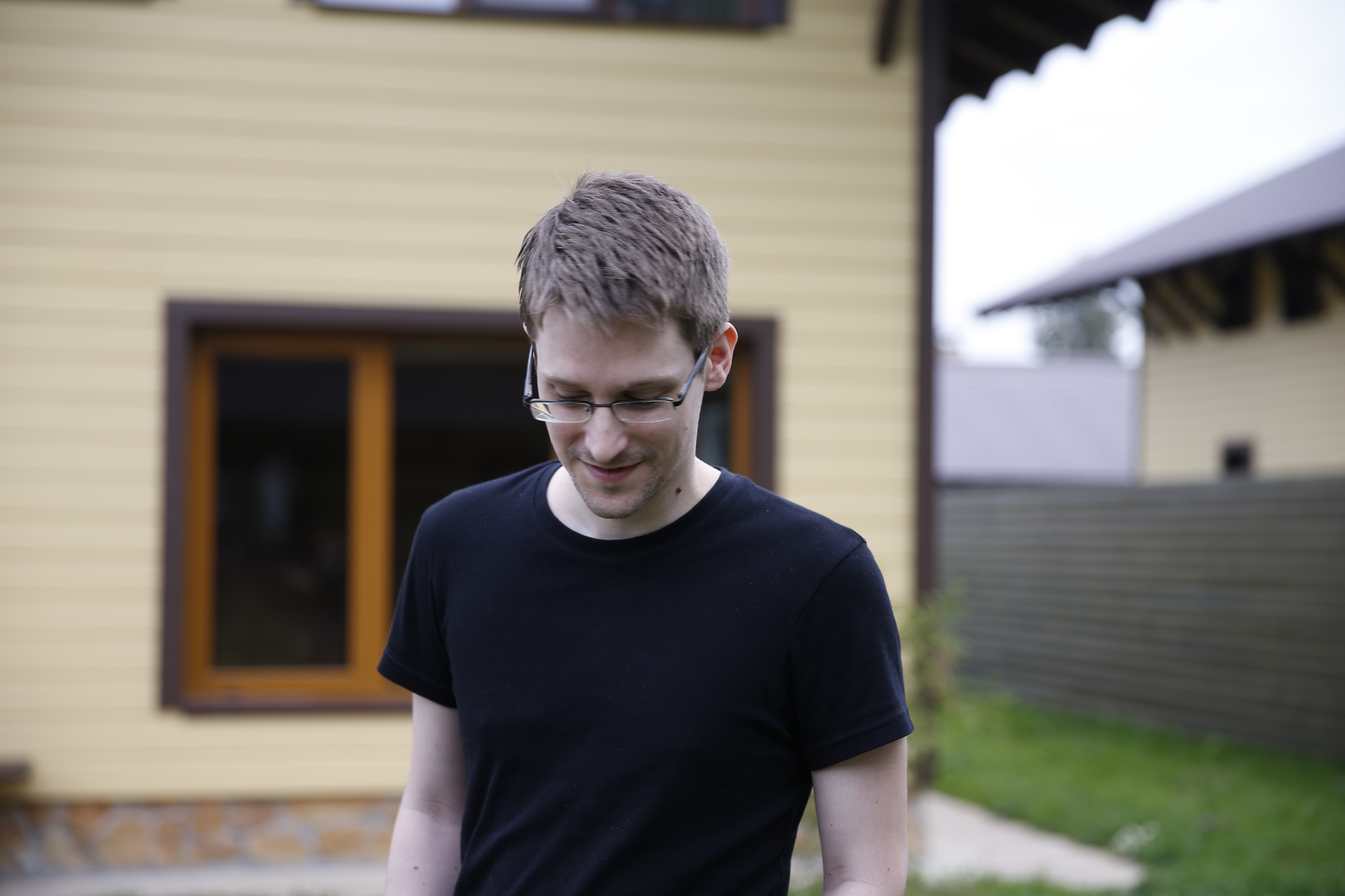 1_CITIZENFOUR