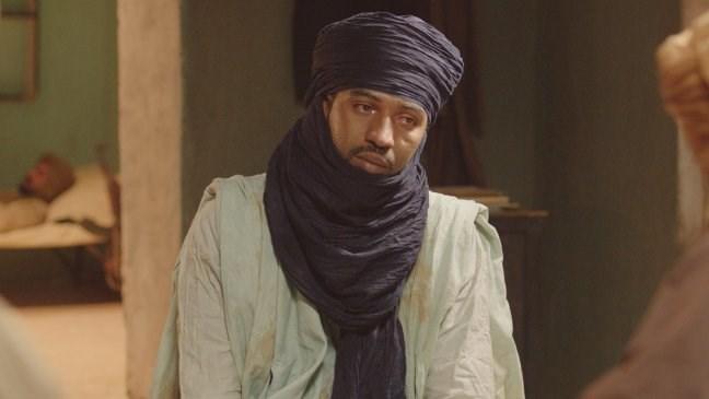 TIMBUKTU de Abderrahmane_Sissako film still 3_d10bd5fc-ca9d-e411-b62a-d4ae527c3b65_lg