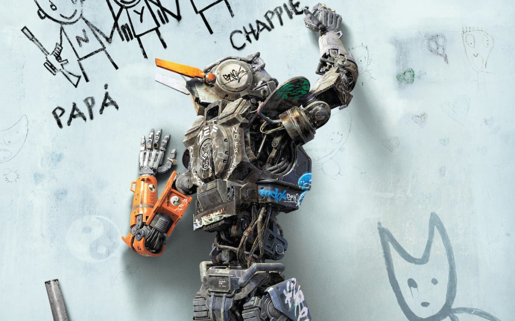 chappie-wide