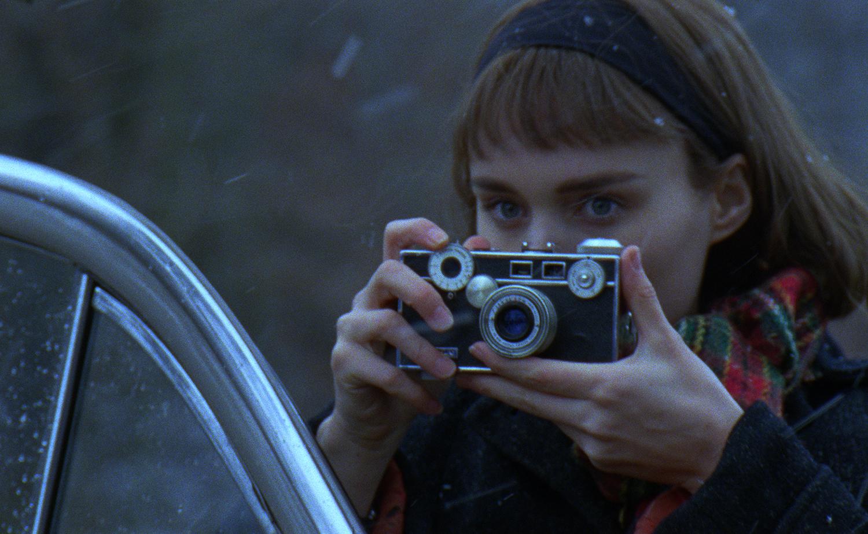 https://newcityfilm.com/wp-content/uploads/2015/12/Carol-90_54c-3-_lg.jpg