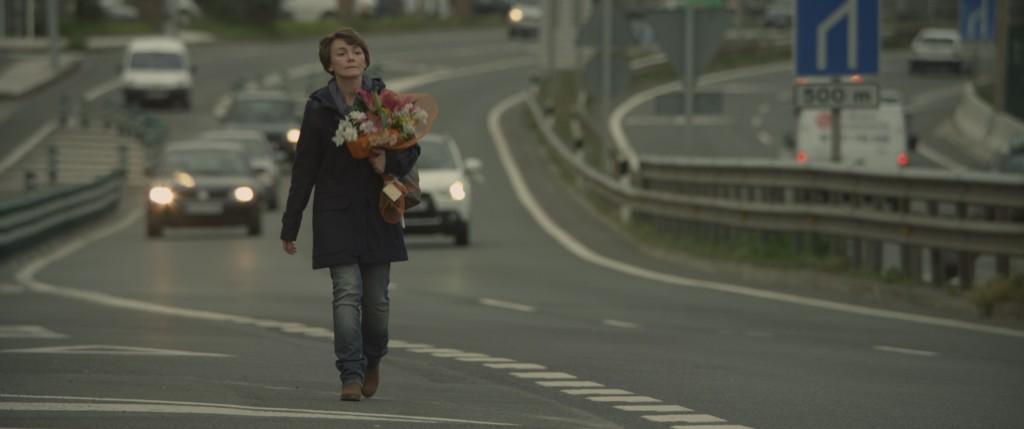 Flowers_-_7