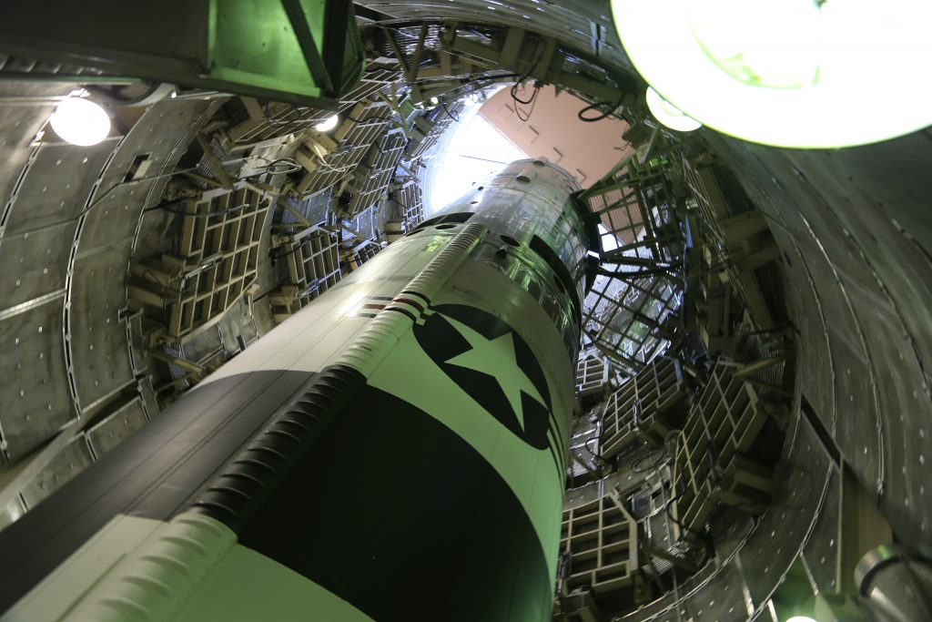 3-titan-missile_-courtesy-of-american-experience-filmspbs