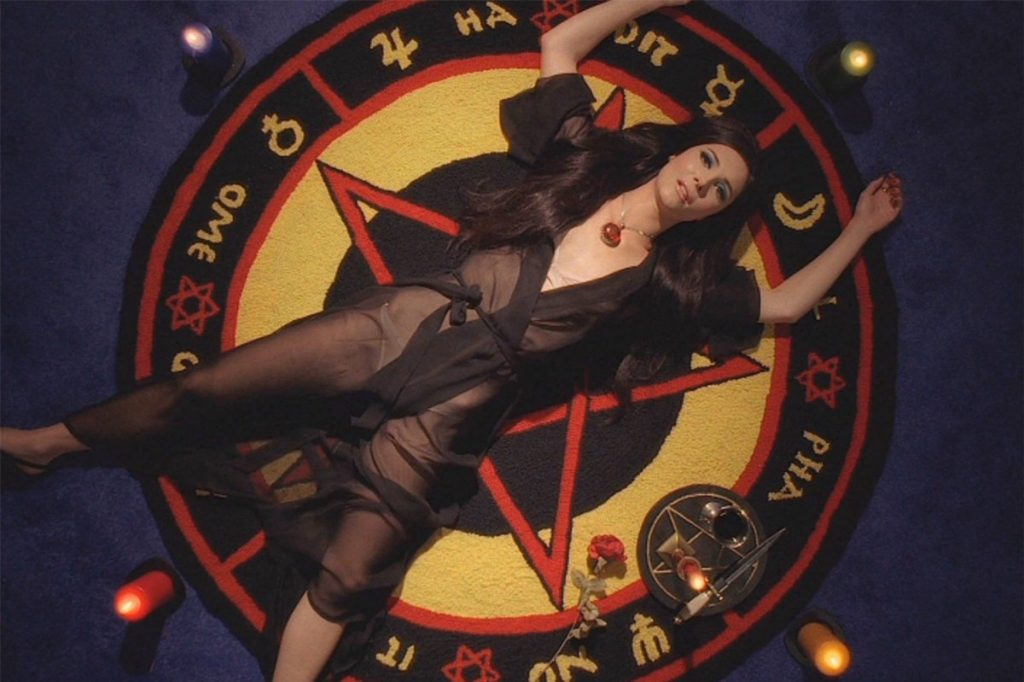 love-witch-biler